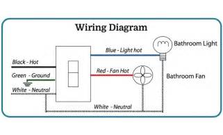 How To Install Bathroom Sink Faucet Typical Bathroom Sink Wiring Diagram Bathroom Download