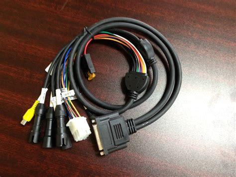 rv electronics brand  voyager backup monitorcamera
