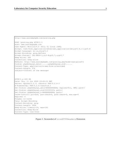 xss javascript tutorial xss