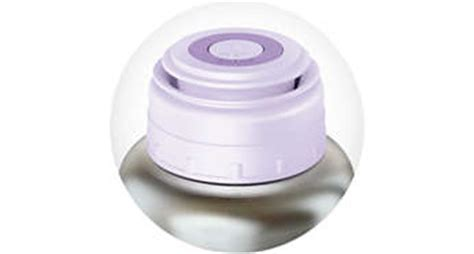 Philips Avent Thermal Bottle Warmer Termos Jar Mpasi Murah philips avent thermal bottle warmer scf256 00 avent