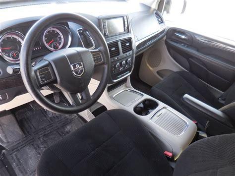 cheap minivan rentals minivan rentals in vernal ut cheap minivan deals