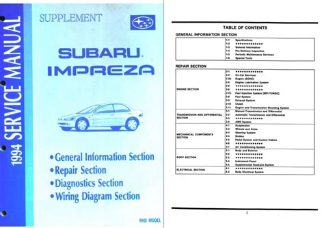 service repair manual free download 2010 subaru impreza wrx head up display download subaru impreza service and repair manual zofti free downloads