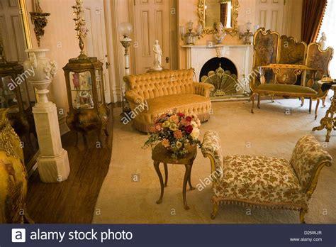 designer home interiors utah 100 designer home interiors utah victorian home