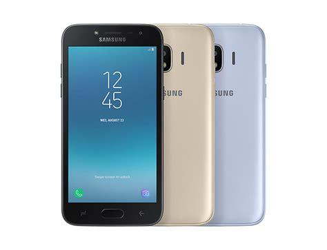 Harga Samsung J2 Pro Medan harga samsung galaxy j2 pro spesifikasi dan fitur emas