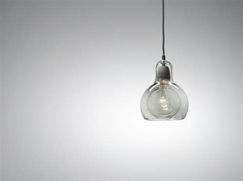 &tradition Mega Bulb SR2 Sofie Refer Hanging Lamps woont love your home