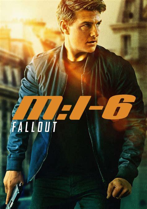mission impossible fallout movie fanart fanart tv - 353081 Mission Impossible Fallout