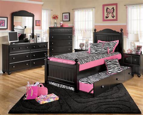 bedroom sets teenage girls bedroom large bedroom set for teenage girls limestone