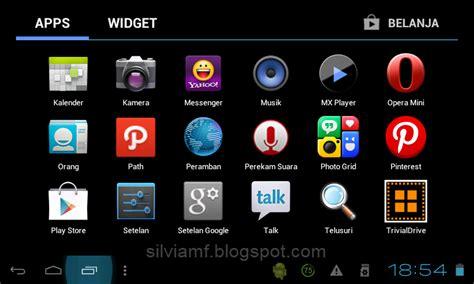tutorial set apn telkomsel phispon cara setting modem dengan kartu 3 di tablet axio picopad 7