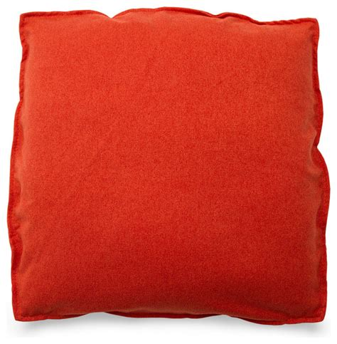 Big Square Pillows by Dot Large Square Pillow Modern Decorative Pillows By Dot