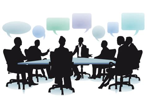 diff駻ence entre conseil d administration et bureau la composition du conseil d administration du cgiam le