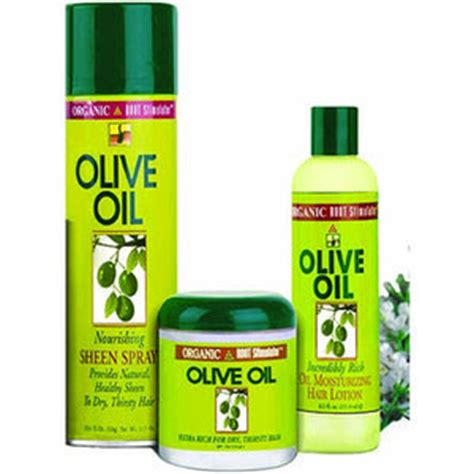 olive oil for hair wiki afro hair products afro hair care hair products for