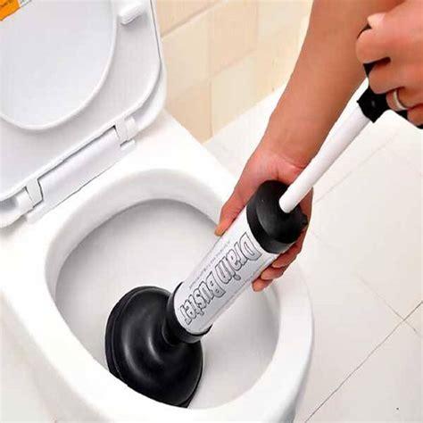 wc ontstoppen pomp wc ontstopper kopen i myxlshop