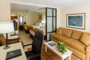 comfort suites nassau book the best paradise island hotels hotels com