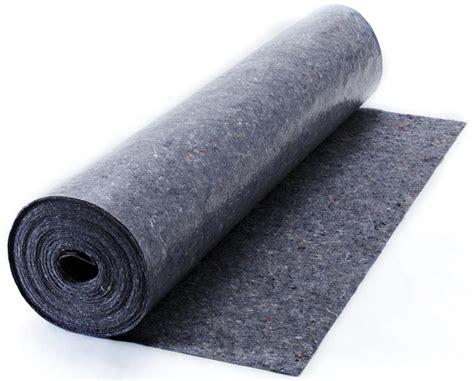 tappeto feltro tappetto rotolo in feltro impermeabile da 10 metri