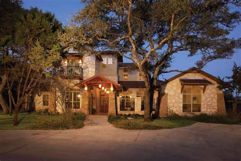 austin texas house plans texas house plans at eplans com floor plans for hill country gulf coast and desert
