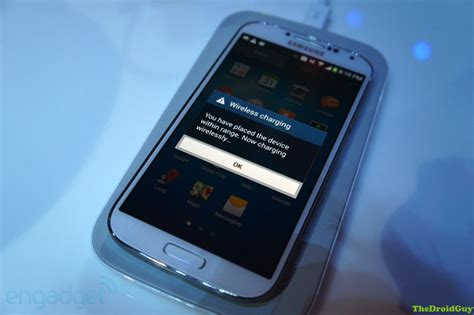 download themes for android samsung galaxy s4 how to fix boot up battery power problems on samsung