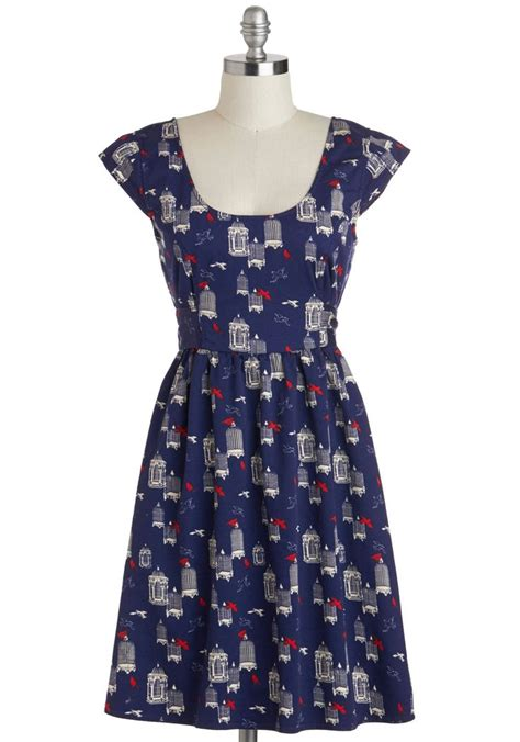 Modcloth Cqs New Vintage Obsession 17 best images about fashion inspiration on