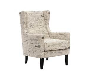 amazing Small Recliners For Bedroom #5: eaw_grand_victoria_wing_chair_ewh.jpg