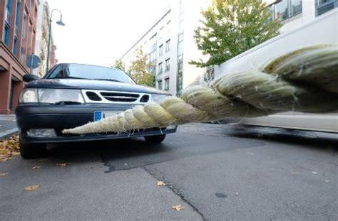 Auto Verschrotten Mainz by Stuttgart Anwohner Sind Von Schrottautos Genervt