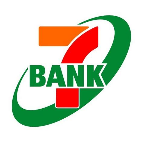 deg bank köln セブン銀行 seven bank
