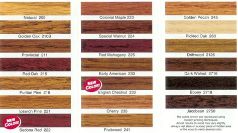 floor colors minwax floor stain color choices take cherry 235 perhaps