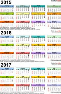 Aps Calendar 2015 And Print January Calendars For 2014 2015 2016