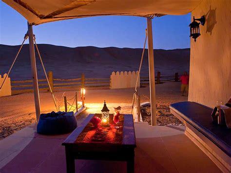 best hotels in oman hotel in oman desert nights c oman official site