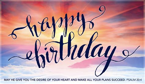 happy birthday images for him happy birthday images for him collection for free