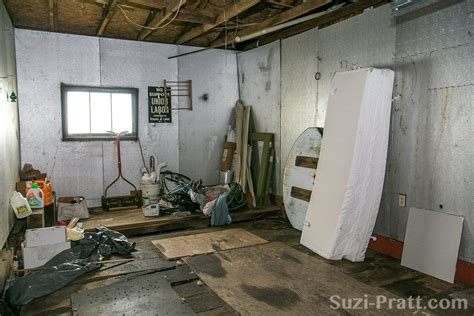 kurt cobain house aberdeen photos inside of kurt cobain s childhood home altimate images by suzi pratt photo