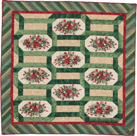 quilt pattern large print fabric easy quilt patterns for large print fabrics stitch this