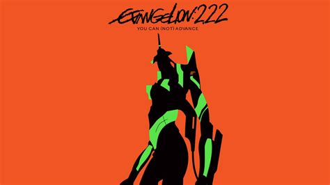 evangelion wallpaper tumblr evangelion 2 22 you can not advance wallpaper by zing
