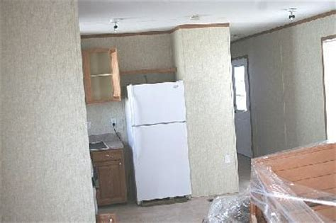 surplus fema mobile homes government auctions governmentauctions org r