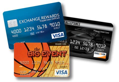 Authorize Visa Gift Card - visa discover asi incentives