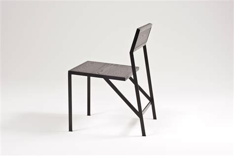 Noir Dining Chairs Noir Dining Chair Restaurant Chairs From Farrah Sit Architonic