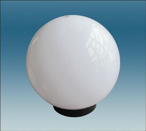 Outdoor Light Globes Ip54 Outdoor Pmma Globe Light Sg150 Sincere China Manufacturer Outdoor Lighting
