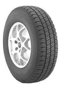 Bridgestone - Dueler H/T 684 - Raben Tires and Service