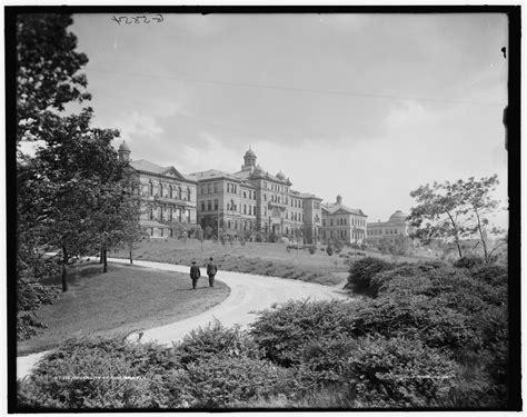 Mba From Ohio Univeristy Reddit by Of Cincinnati Ohio Ca 1910 Ucinci