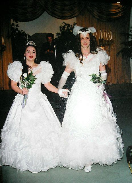 sissy marriage 17 best images about sissy on pinterest told you sissi