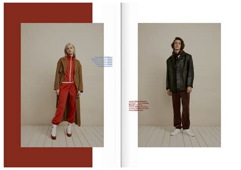 urban outfitters launches home lookbook d magazine urban outfitter autumn winter 2016 collection fguk magazine