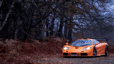 orange mclaren wallpaper orange mclaren f1 wallpaper wallpapers