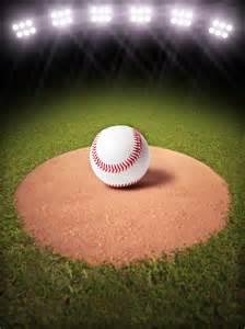 baseball archives monterey bay partisan