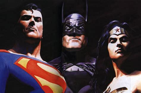 Kaos Justice League Dc 3 Batman Superman Wonderwoman batman vs superman feat saturday 3 26 16 from 2p 6p the comic book shop