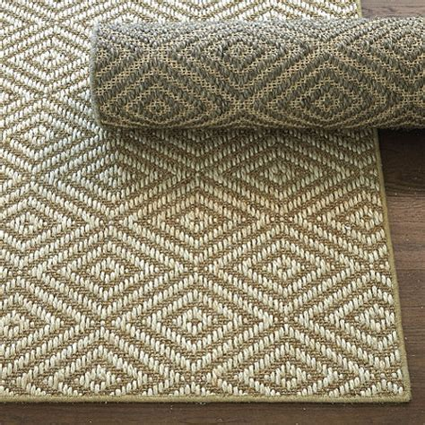 Indoor Outdoor Sisal Rugs Outdoor Sisal Carpet Floor Matttroy