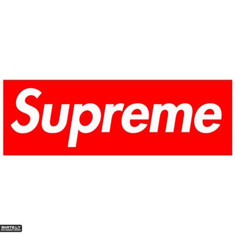 supreme skate shop supreme skate shop