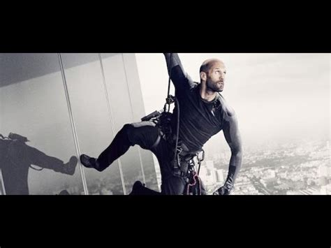 film online gratis subtitrat jason statham mechanic resurrection 2016 trailer subtitrat in limba