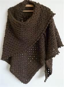 free pattern margaret s hug healing prayer shawl