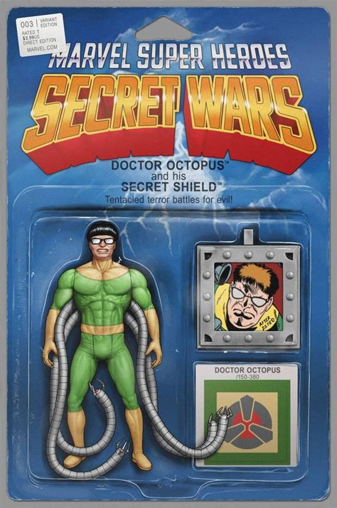 figure variant covers wars secret wars figure variant covers brian carnell