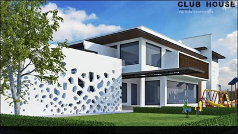 victory planet homes in chikka tirupathi bangalore