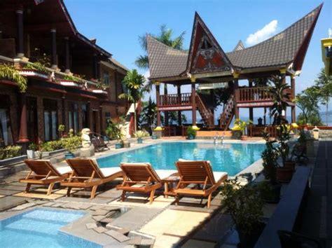 samosir villa resort updated 2017 prices hotel reviews