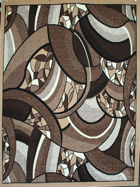 Discount Modern Rugs Discount Rugs Cheap Area Rugs Rugs Rug Sales Modern Rugs Cheap